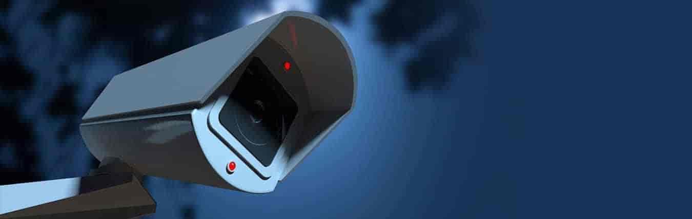 CCTV INSTALLATION LOS ANGELES