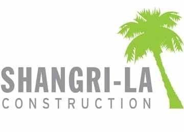 1080P Security Cameras Installation Los Angeles