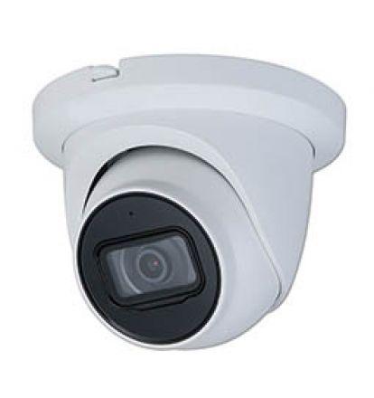 4k security cameras installation los angeles