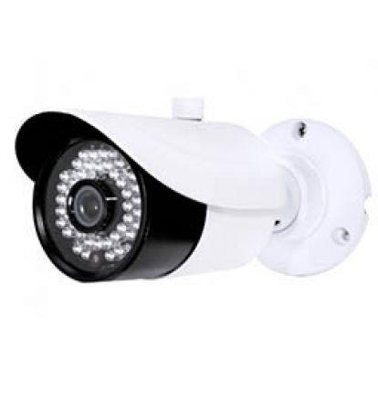 4k security cameras installer los angeles