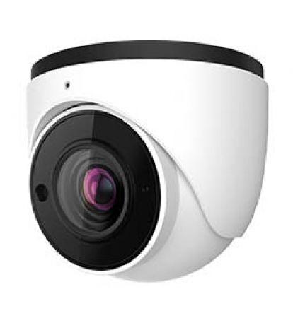 4k cctv cameras installer los angeles