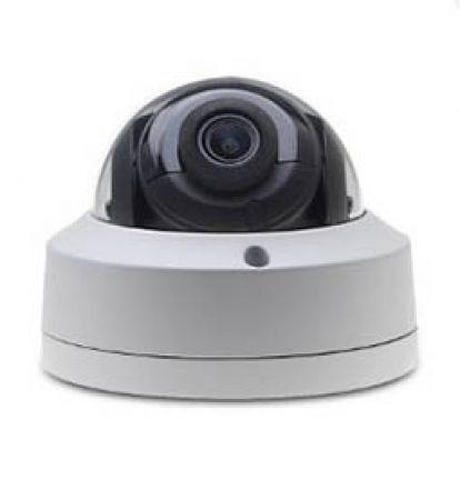 security cameras installation near me