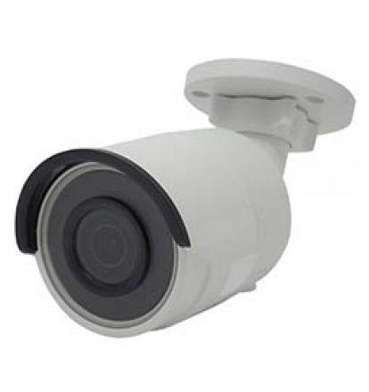 security cameras installer near me
