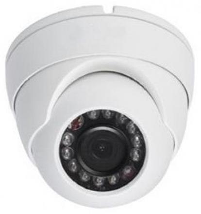 5mp security cameras installation los angeles