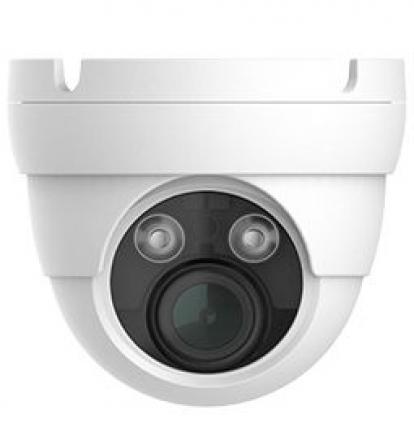 5mp HD camera product