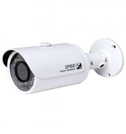 5mp surveillance camera