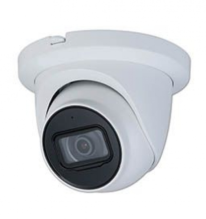 5mp indoor security camera
