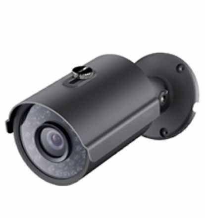 HD security cameras installation los angeles