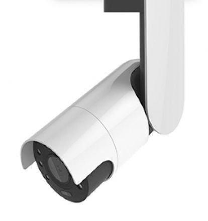 CCTV video security cameras installation los angeles