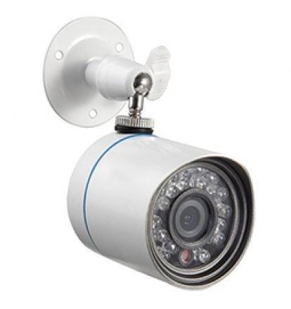 Security cameras installer in los angeles,ca