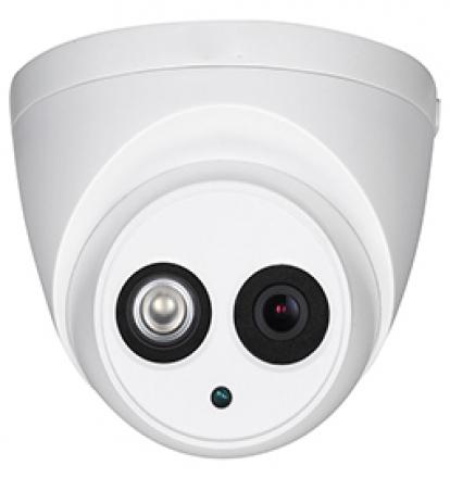 CVI Cameras Installer Los Angeles