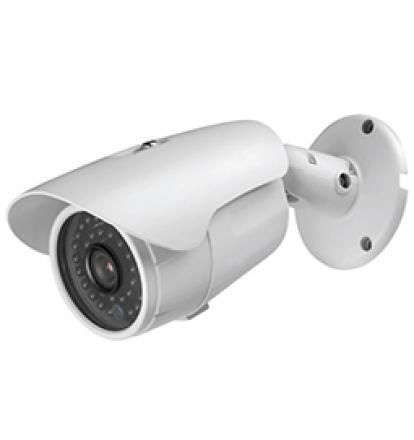 Los Angeles Security Cameras Installer