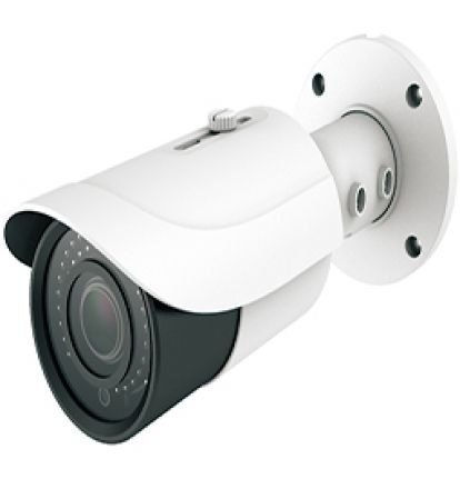 1080p sdi cameras installer los angeles