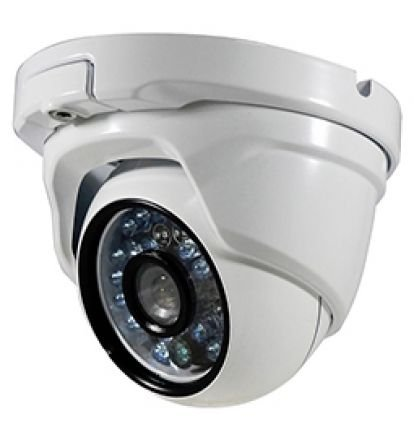 1080p home security camera installation los angeles