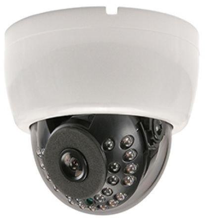 los angeles HD cameras installation Company
