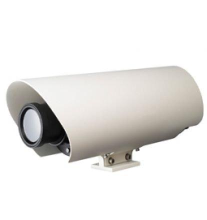 HD 1080p Surveillance cameras los angeles