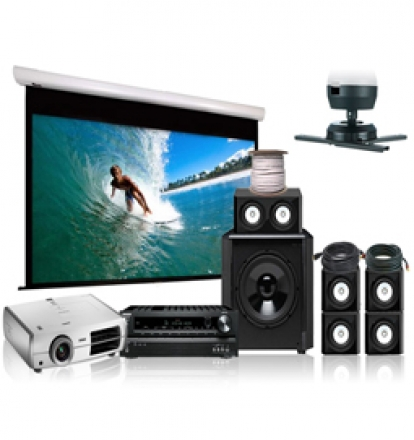best home theater audio video systems installation company in los angeles
