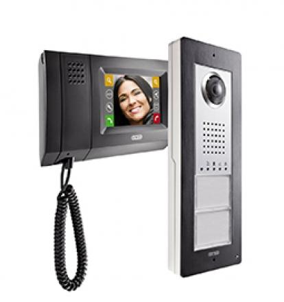 Digital surveillance telephone products