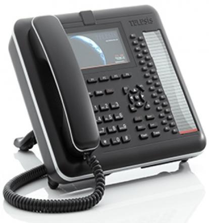 Intercom telephone system installation company los angeles