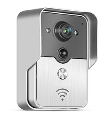 Digital surveillance los angeles products