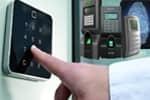 Access Control & Alram, Security Cameras LA